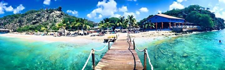 Curacao_6