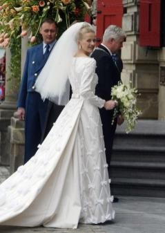 Royalwedding_11