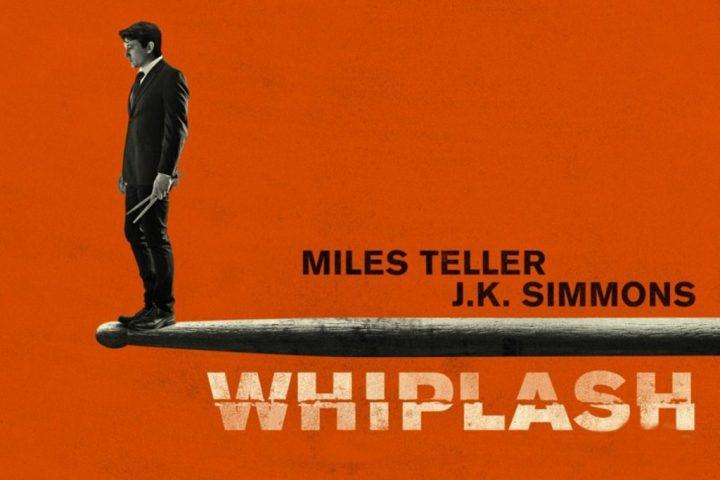 Whiplash_2