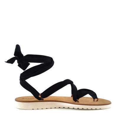 Raramuri sandalen chalco model