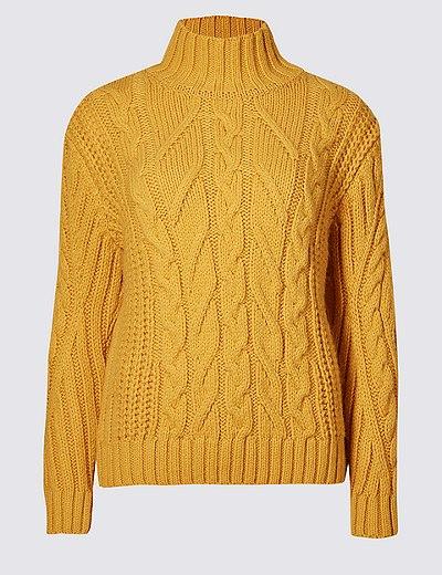 knits_mens_1