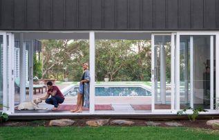 Australisch droom huis_1