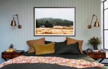 Australisch droom huis_5