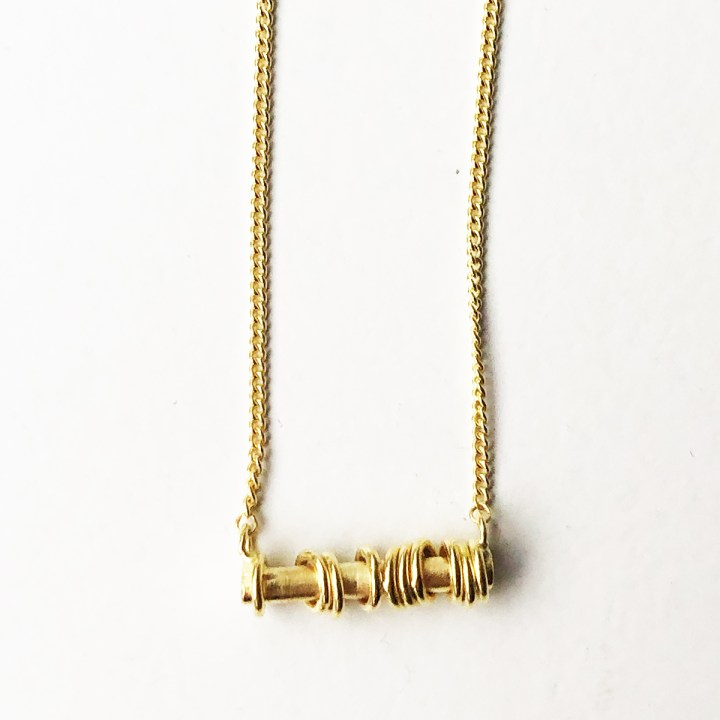 Jobe-Gold-Plated-1.jpg