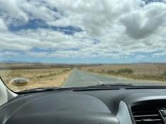Zuid-Afrika Garden Route roadtrip