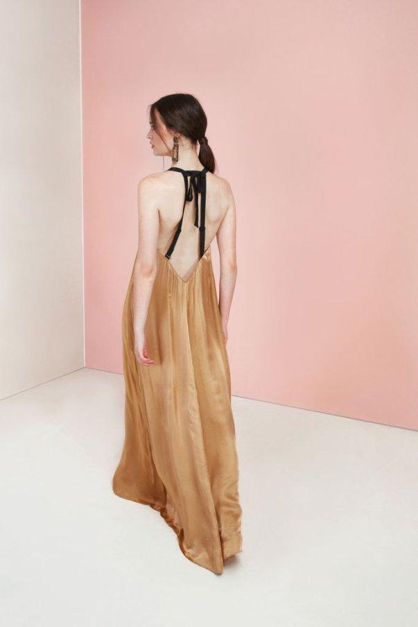 MagaliPascal_Sakura_Maxi_Dress_Gold_5_1024x1024