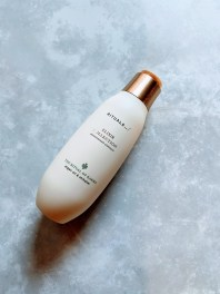 Rituals Elixir Collection Personalised Haircare Shampoo Review