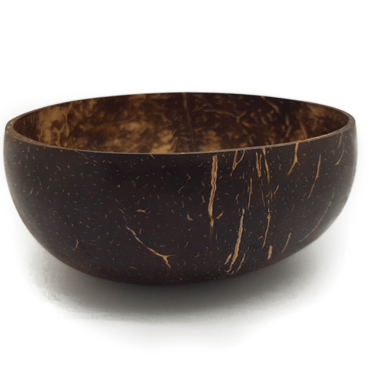 Original_Coconut_Bowl_1080x