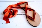 raramuri-sandalen-terra-ribbon-1