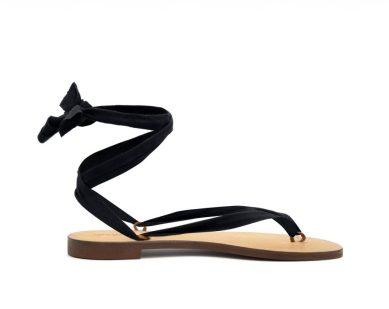 tulum-lint-sandalen-slippers-raramuri-ribbon-sandals-lint-sandaal-sandalen-sandales-rubans-reis-sandalen-1-1024x816