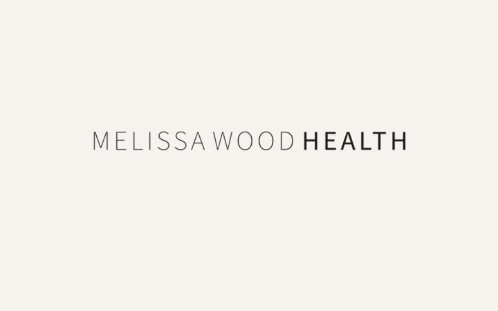 Melissa Woods Health