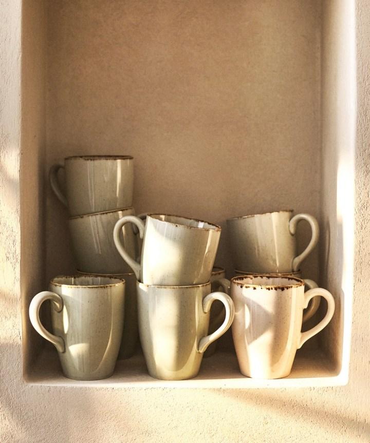 De leukste koffiemokken