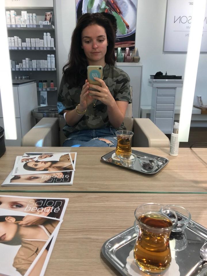 De voordelen en nadelen van hair extensions