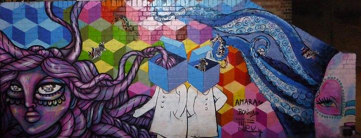 mural_Femme-Fierce-closing-party