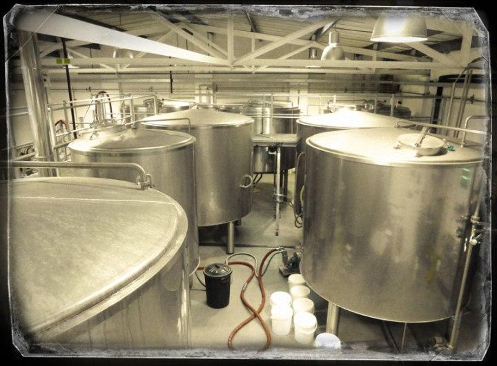 truman-brewery-beer-ale-kettle