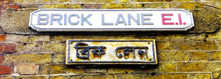 Brick-Lane-Shoreditch-Tours-rondleiding-Dutch-Girl-in-London