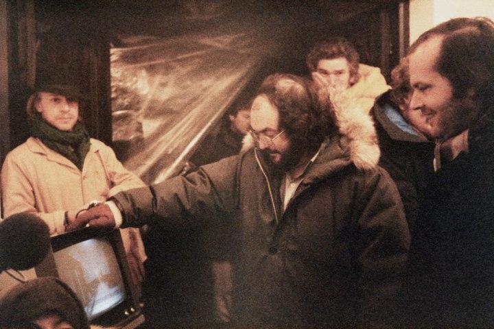 Film Review: 'Filmworker' –Meet Leon Vitali, the Hidden Figure Behind Stanley Kubrick