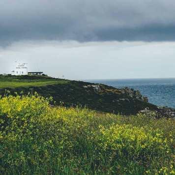 Lizard-Point-Cornwall-Loyd's-Signal-House