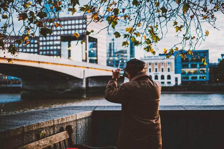 Things to Do Near London Bridge (+ Free Map)