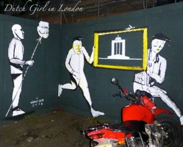 RUN-Dulwich-street-art-4