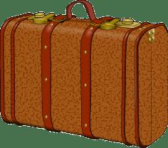 suitcase-160346_640