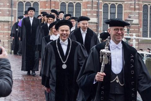 dies_natalis_Leiden