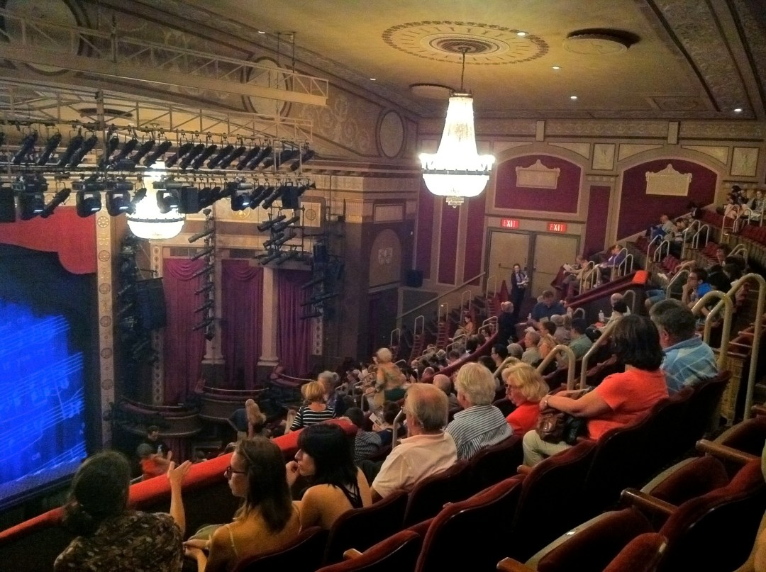 new-york-imperial-theater-broadway