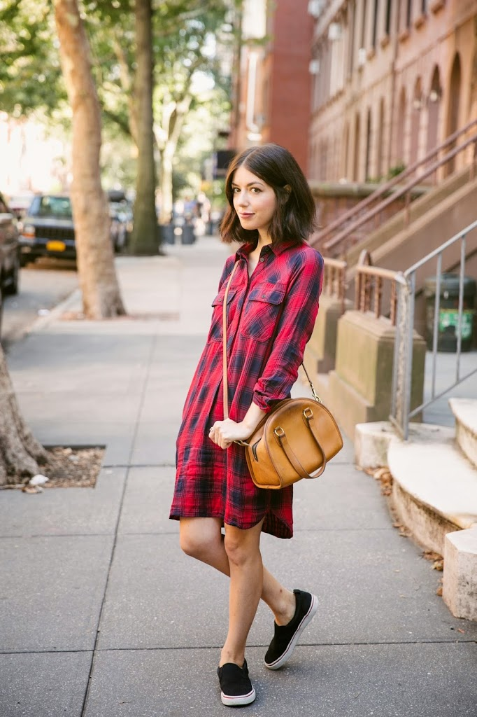 ShirtDress_Inspiration_6