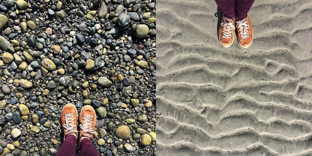 Vancouver Island Qualicum Beach | Dutchie Love