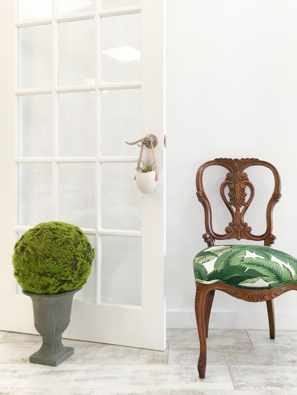 Pura Botanicals   Green Beauty with Dutchie Love