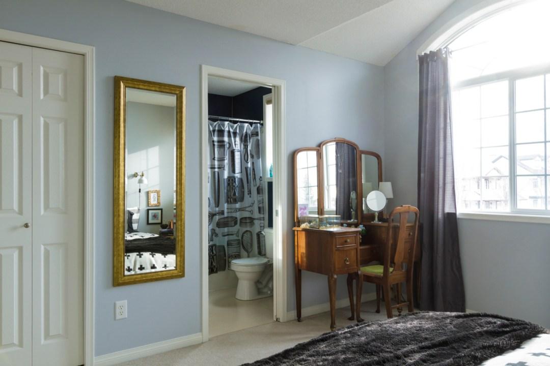 Dutchie Love Duplex | Mad Maids House Cleaning