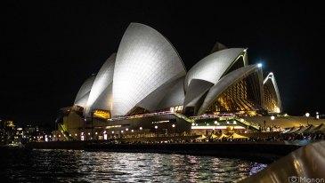 Sydney-10