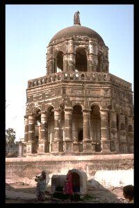 tomb-Rheede2