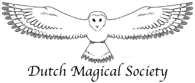 Dutch Magical Society