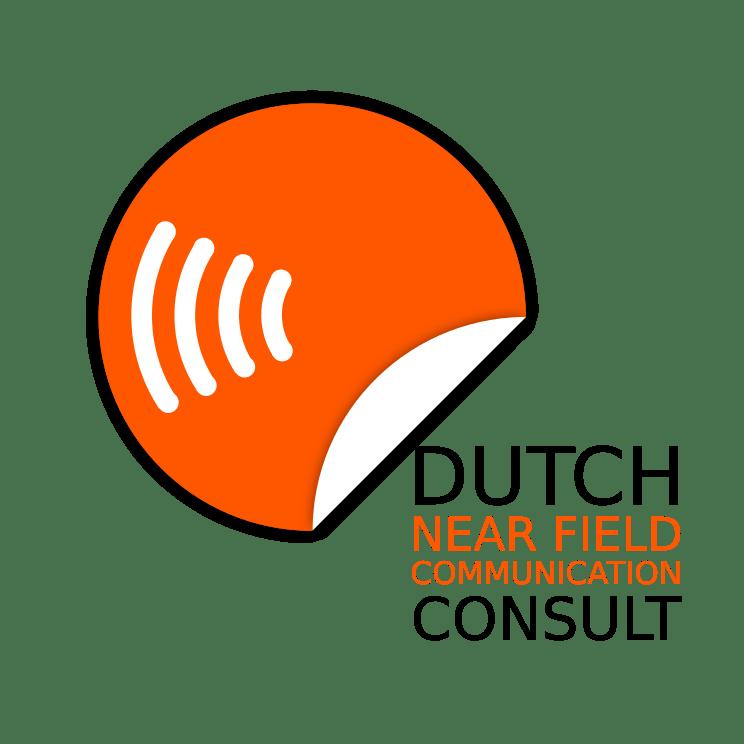Dutch NFC Consult