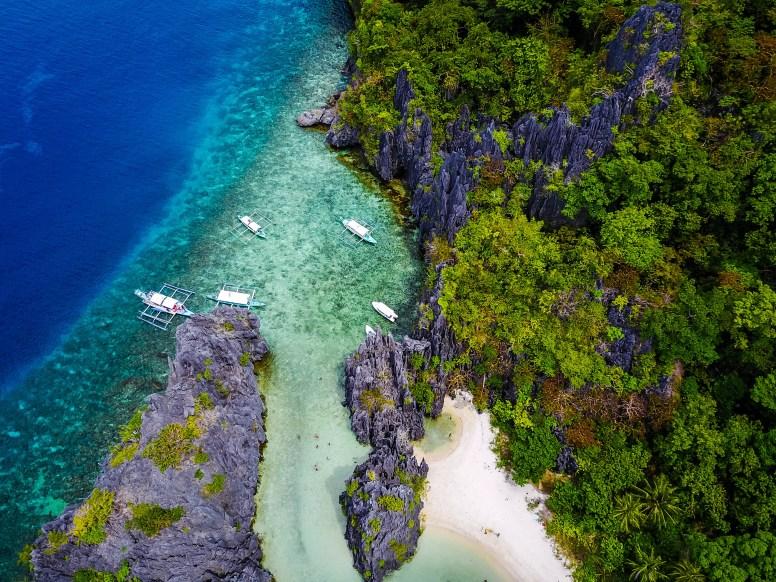 Palawan - Paradise
