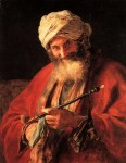 Oriental_man_with_pipe