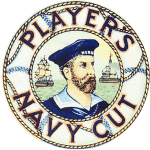 Players_navy_cut_logo