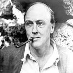 dutch pipe smoker roald dahl