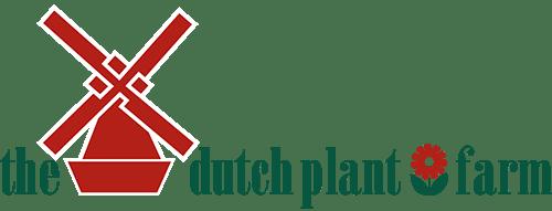 The Dutch Plant Farm