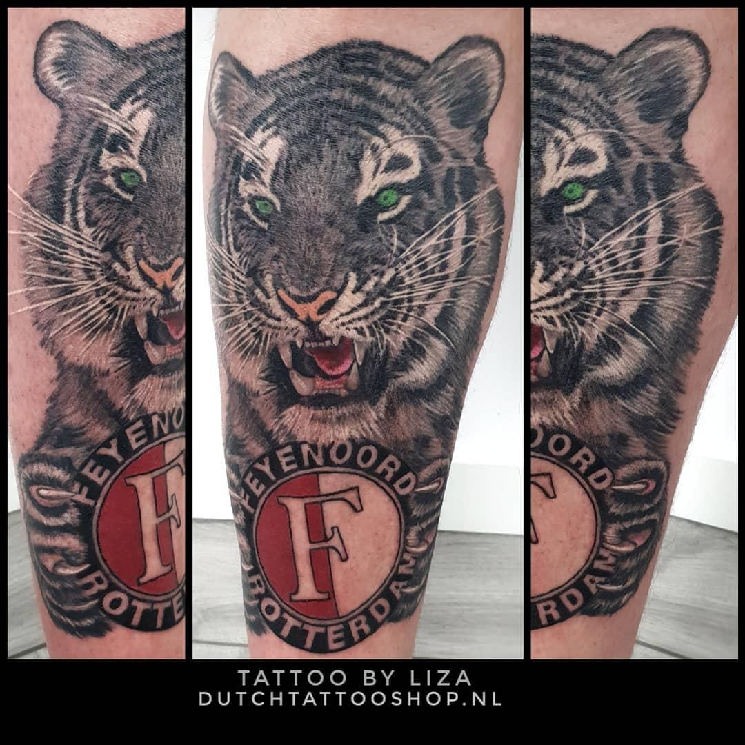 feyenoord-tijger-tattoo-voetbal-fan-kleur-010-fr