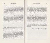 Page 22 et 23