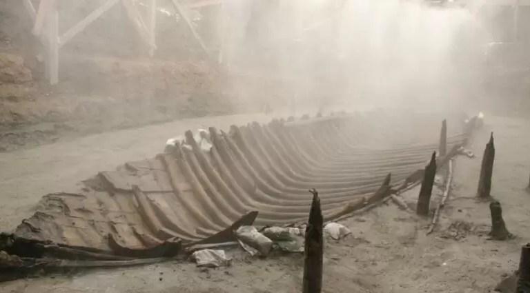 Theodosius Limanı İçin Tasarım Yarışması