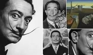 Salvador Dali'nin kaleminden; İnsanlar Leonardo'nun Mona Lisa'sına neden saldırıyor?🤔