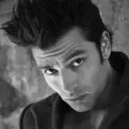 Selim Güleç kullanıcısının profil fotoğrafı