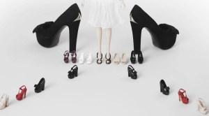 Caminando en los zapatos de Fabricio Viti