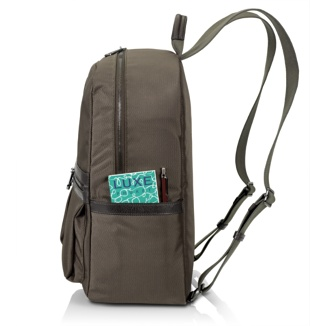 Mochila Henry Backpack de Mulberry de 17""