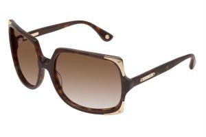 La nueva colección de gafas de sol MICHAEL KORS 2012