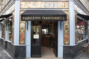 Francia siempre ha tomado en serio el buen comer. Para celebrar su pasión organizó la Fête de la Gastronomie.