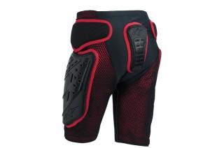 Pantalones Bionic Freeride